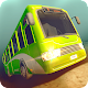 Download City Coach Bus 2019 For PC Windows and Mac