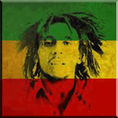 Bob Marley All Album Songs HD Videos icon