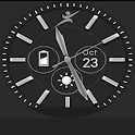 Activity Buddies Watch Faces for Watchmaker icon