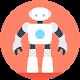 Robot voice (app)