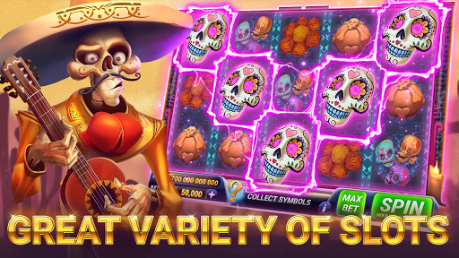 Myvegas Free Casino - Online Payment Methods Online Casino Slot Machine