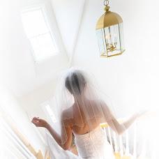 Wedding photographer Adriano Batti (batti). Photo of 25.03.2014