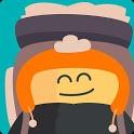 Soutien psy avec Mon Sherpa icon