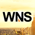 WNS Value Edge icon