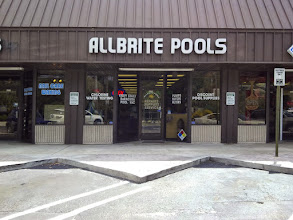 Photo: Our swimming pool supplies and pool service shop has been serving the area since 1985. We pride ourselves on excellent customer service and have vast knowledge on all things pool related. Call today!