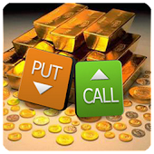NSE Options Tips