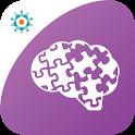 Epilepsy Health Storylines icon