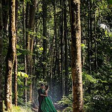 Wedding photographer Nicholas Adiputra Winanda (adiputrawinanda). Photo of 03.09.2015
