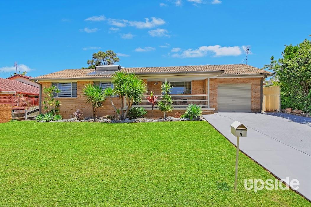 Main photo of property at 4 Mayfair Road, Port Macquarie 2444