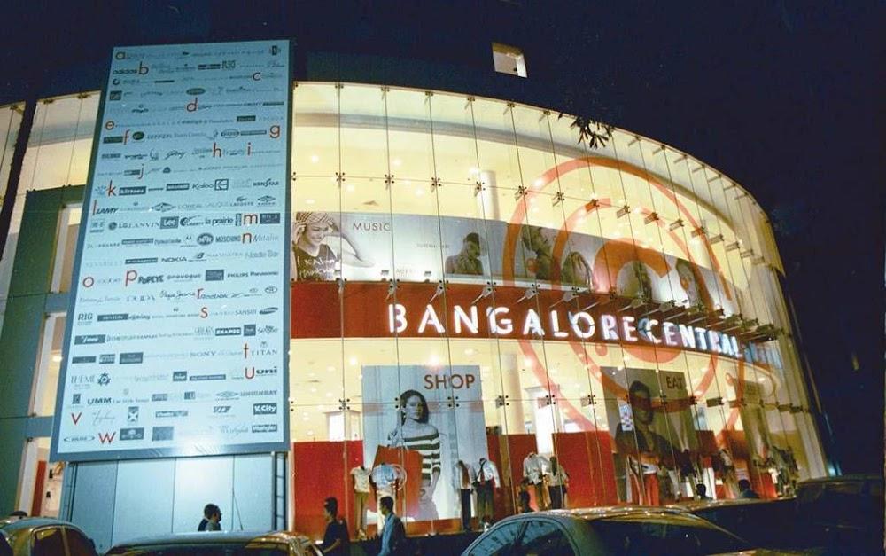 places-visit-bangalore-bangalore-central-mall-image