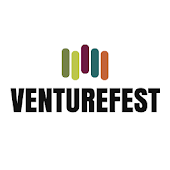 Venturefest West Midlands
