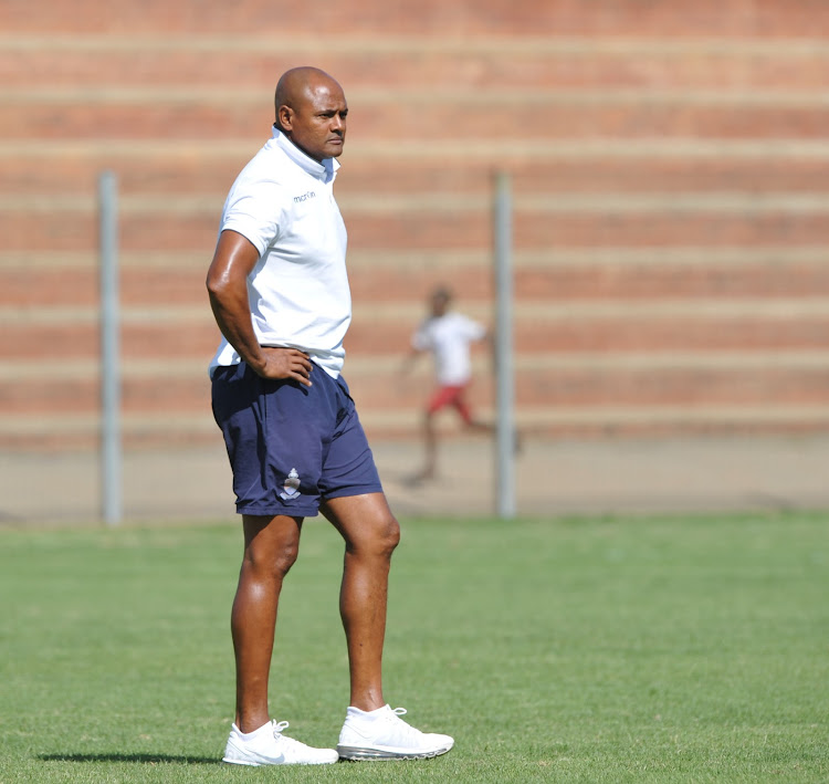 Former University of Pretoria coach Shaun Bartlett has been roped as one of Bafana Bafana assistant coaches for the back-to-back 2019 Africa Cup of Nations qualifiers against the Seychelles, coach Stuart Baxter announced on Monday October 8, 2018.
