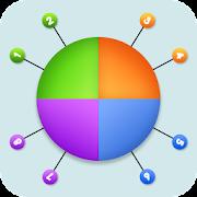 Color Pin APK for Ubuntu