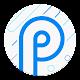 Pixel pie - icon pack (app)