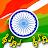 Indian - Desh Bhakti Ringtones 1.0 Apk