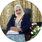 Dr Afroz Fathima icon
