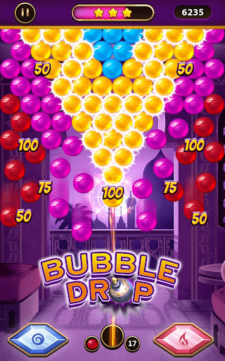Bubble Shooter India screenshot 4