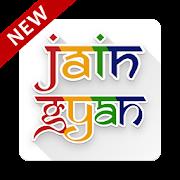 Jain Gyan