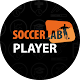SoccerLAB Player Android apk
