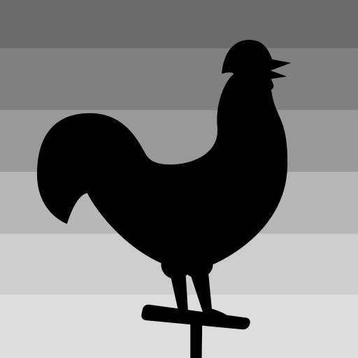 Countryside Games avatar image
