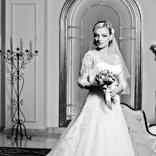 Wedding photographer Dmitriy Nikolaev (DimaNikolaev). Photo of 12.10.2013