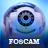 uFoscam: 2-way Audio & Graph mobile app icon