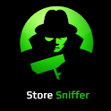 Store Sniffer icon