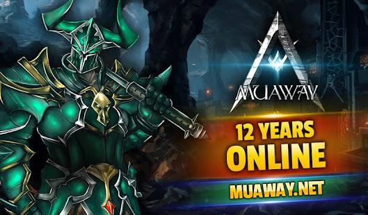 Game MuAwaY APK for Windows Phone