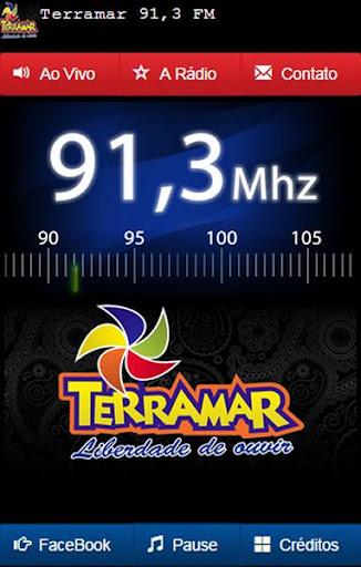 Terramar 91.3 FM