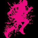 Yorkshire Marathon 2019 icon