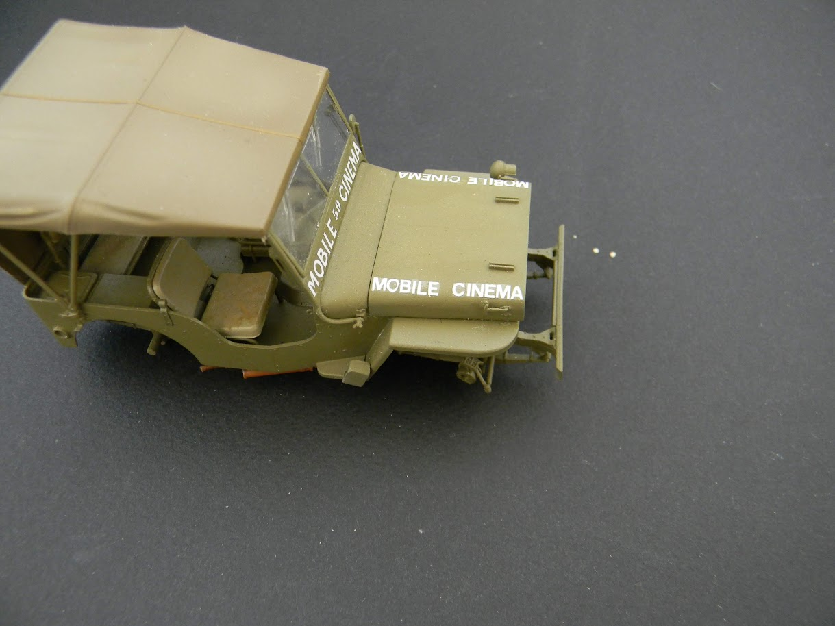 GPW 1942 Ford Bronco Model : revue de détail et montage - Page 4 Vc7yo_w-m1Ub4eCf2dIY1J-DZq5QLYTD72Dob_HhgABmwKmvFe8EG9Svif148bvkj1IKlG5gPEZIrpOe05rv6J4EVEmSr0gtoqKHaVBCaGCMVt1d-nfagl958rSVYI9t7M2SaO9SJvzXAi5Nfm9HjB-QvofLmTDsWdAtG3JtwdXO2zhwxSxhvhiCebUDzlkE1wxP-GbcSA0ZXkd2HSw6OvNXMlWIDOrQJVsDm0WW-t1-8CJBGy76jDqL76ruJpLw3v1Oa6Tg9HfgMIPwXW-6ZFjA3WmoRY3Al2AWb_pOWtE1CbHewCjKhu92y9LqcFnLYWyz7at3FkVflGZRQgYTb-A-ILVMuWwen9uuCjSF9IXBM3FaN87BQYRsgHhrpOSW0q8xny31H2-kuJWa7sxmTxOBH2weE96_2ZPaFA5JVHghfz04c5HZFgTFMBEmvh3lb34JbA5uOzwbCX5eS52cV-YhJXKsbQOMlZOVnoV_hPod_4pdpzsxrB7TvGiNMeFLYHDXlEVFlVcGQoqhryYPpp1Ev8Q4FLdDi8eAf3pyY4tKGARc1v2WklEAlASbNTK_AkSUuWQGaFgFU1PemzjL7GMd_jd6AwZLhn-e0QbqeoS6N7UZPIS1gqClaoXDbtnB5a5vyE4yJtRtcgWVmi6SIgqouZ6n_Aun=w1219-h914-no