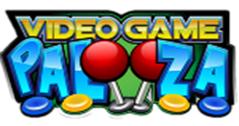 Video Game Palooza