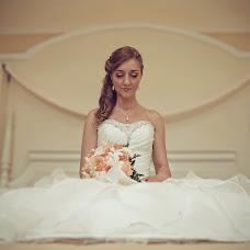 Wedding photographer Adrian Mcdonald (mcdonald). Photo of 17.07.2014