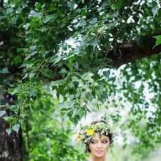 Wedding photographer Elena Sterkhova (SterhovaElena). Photo of 14.07.2014