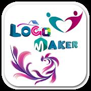 Logo Maker and Logo Designer