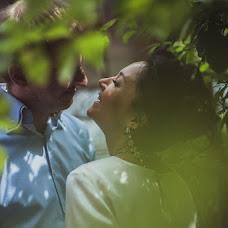 Wedding photographer Darya Malysheva (shprotka). Photo of 31.07.2015