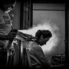 Wedding photographer Gianni Lepore (lepore). Photo of 02.10.2017