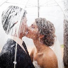 Wedding photographer Andrey Zhulay (Juice). Photo of 06.10.2013