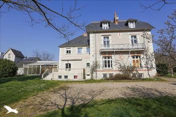 maison à Artannes-sur-Indre (37)