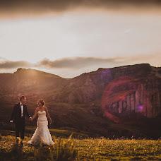 Wedding photographer Valery Garnica (focusmilebodas2). Photo of 30.11.2017