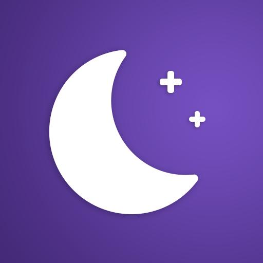 Sleepo: Relaxing sounds, Sleep - Apps on Google Play