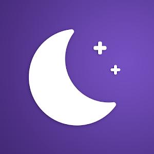تنزيل تطبيق Sleepo للأندرويد أحدث نسخة 2020 لأصوات الإسترخاء والنوم