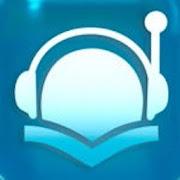 Hypnotic Recordings