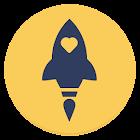Speed Booster - Accélérez votre Smartphone icon