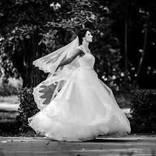Wedding photographer Aleksey Belov (abelov). Photo of 24.10.2013