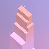 Tile Tower