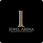 Jewel Arena