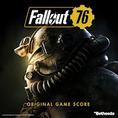 Fallout 76 (Original Game Score)