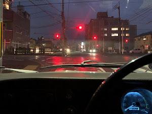 ダットサントラック  620 昭和49年式 消防払い下げのカスタム事例画像 Slipper esqueさんの2021年01月16日07:15の投稿