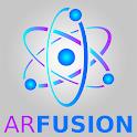 AR Fusion icon